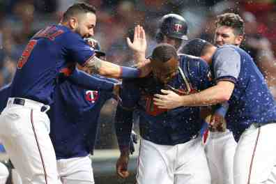 Since June 28, Miguel Sano Has Made Doubters Look Stupid