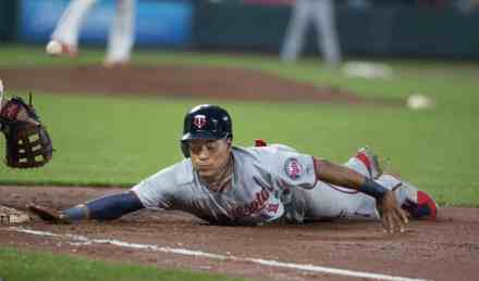 The Polanco Effect is Undeniable as Twins Gear Up for Postseason Run