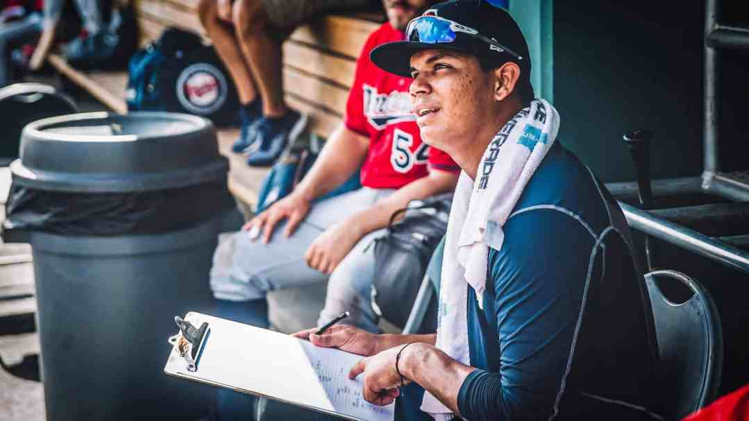 Falvine Will Keep Brusdar Graterol in 2020 Twins Bullpen… Which Currently Looks Elite