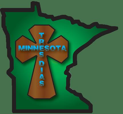Minnesota Tres Dias