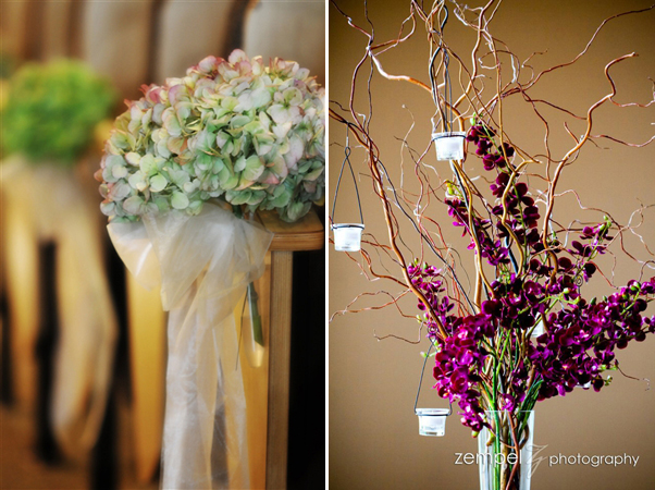 wedding flowers rochester mn  MN Wedding