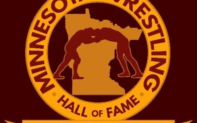 MWHOF press release, Greg Mcdonald