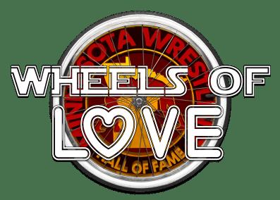 WheelsofLove