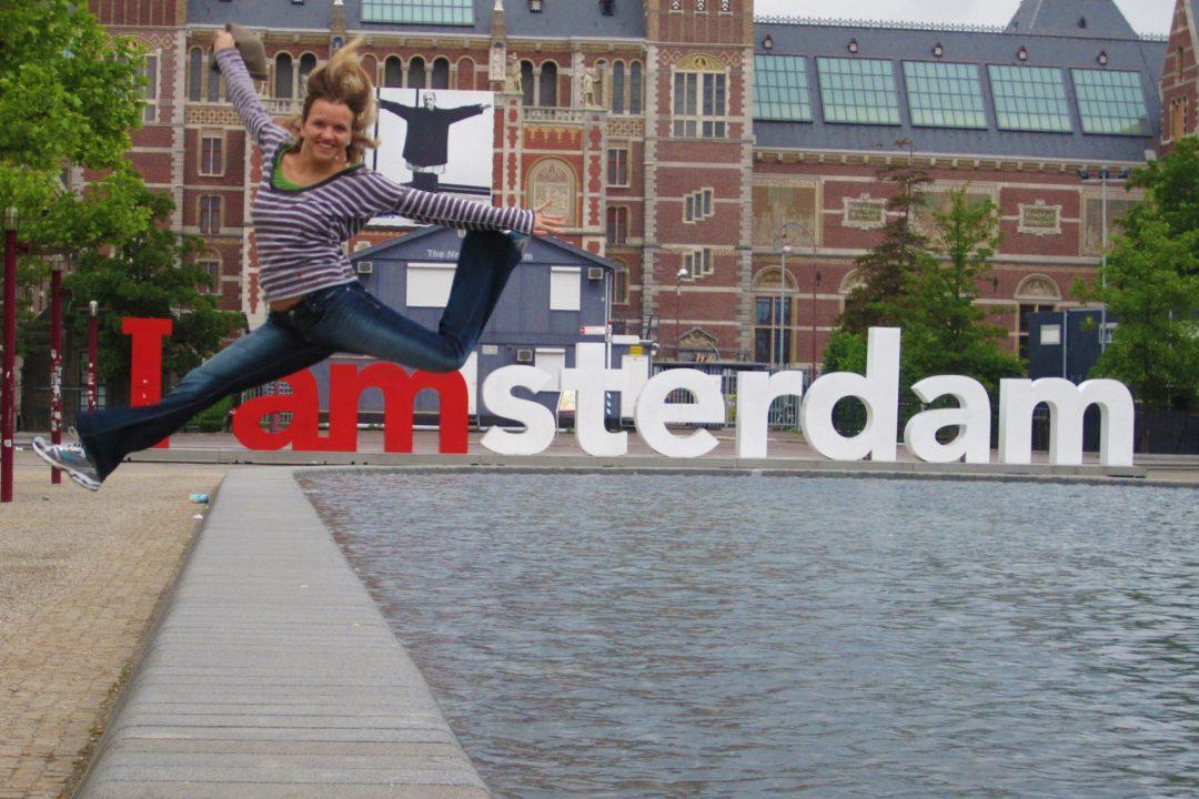 Amsterdam 2011 024copy.jpg