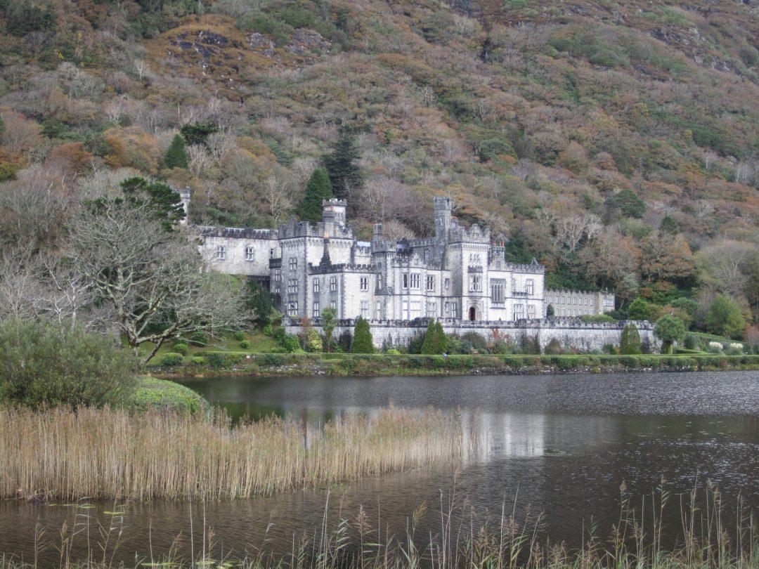 Ireland 2012 650.JPG