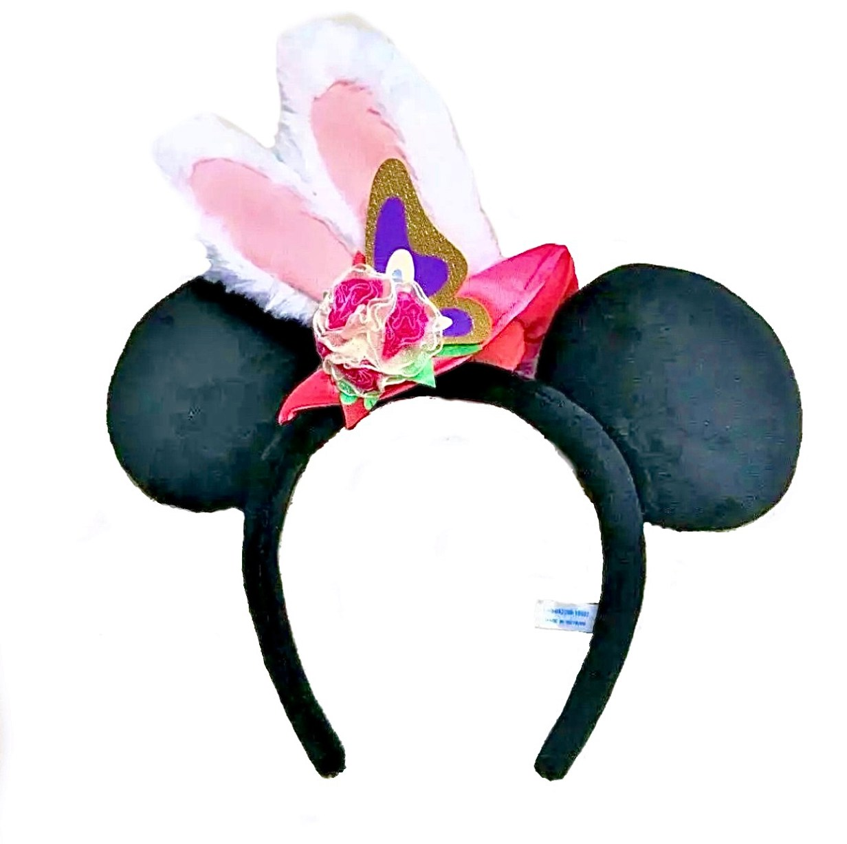 Send one to friends and family as a nice surprise on halloween or the days leading to it. Disney's Easter 2019 Ears - TDS - Minnie Ear Collectors