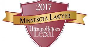unsung_logo2017