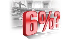 six_percent_2_CMYK