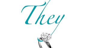 They-ring-h