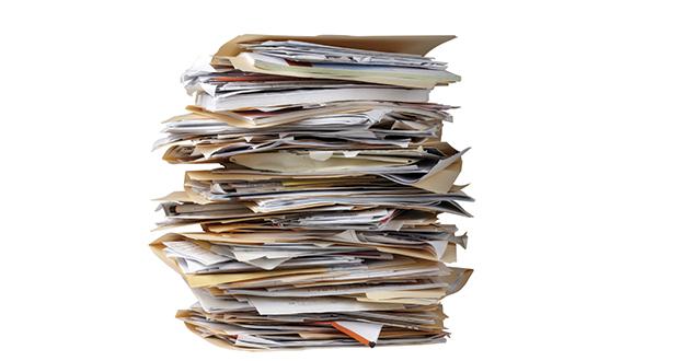 paper_folders_stack_C