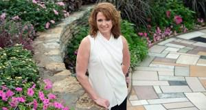 Carol Nystrom