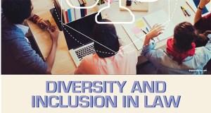 ml_diversity_web-1-copy