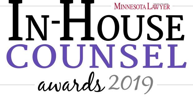 inhouse-counsel-19-logo_purp