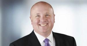Jeffrey A. Wieland