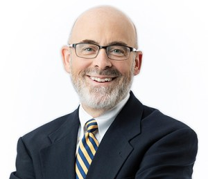 Craig A. Kepler