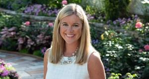 Allison Plunkett