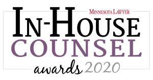 inhouse-counsel-20-logo