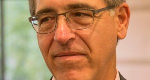 Chief Judge John Guthmann