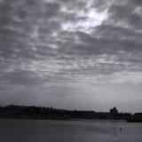 空模様(2)