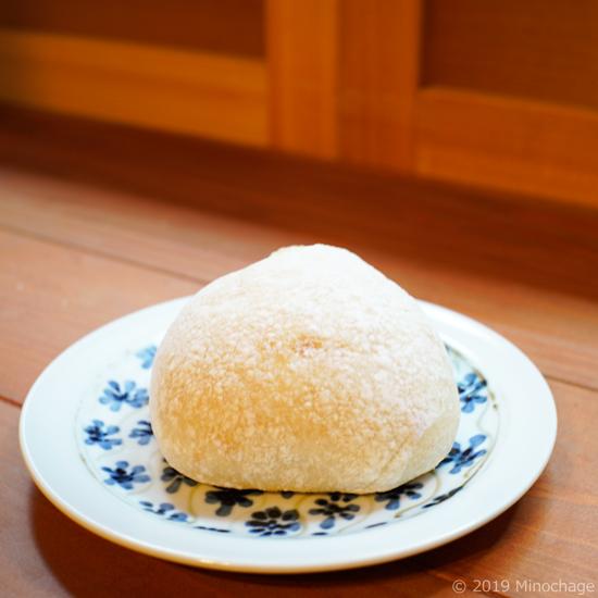 """パン屋さん<br data-recalc-dims=""""1"""" />Bakery"""