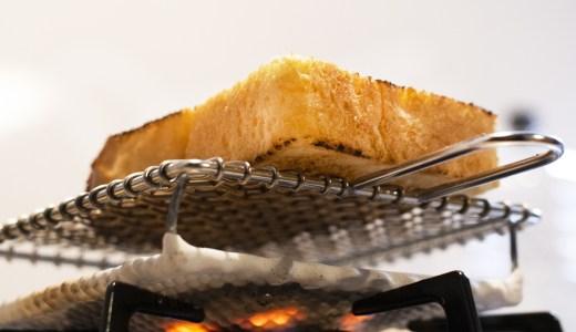 京都のパン屋さん(6):Briant