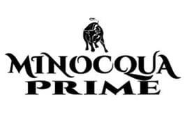 Minocqua Forest Riders