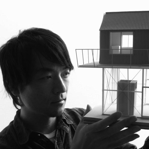 Shimada san