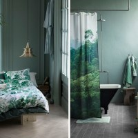 JUNGLE STYLE: LA NATURA A CASA TUA