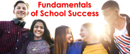 Fundamentals of School Success