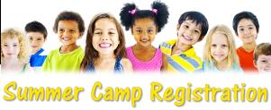 Link for Summer Camp Registration