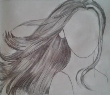 hair8