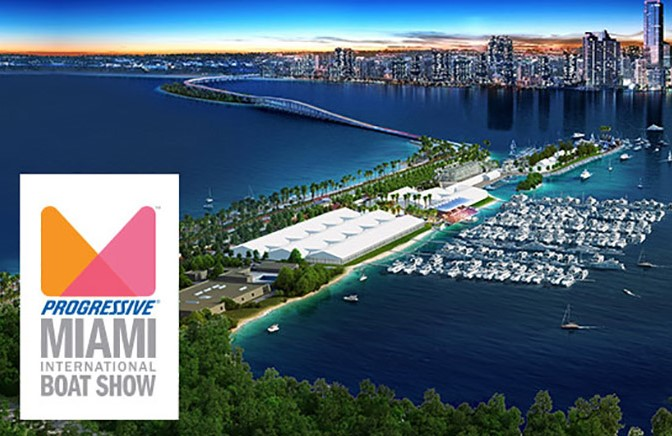 Join Minorca Yachts At Our Upcoming 2017 Boat Shows View Events