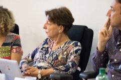 Alida Montaldi