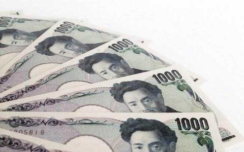 【ふるさと納税】6000円のおすすめ返礼品2019!便利な日用雑貨など!