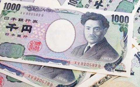 【ふるさと納税】9000円返礼品は何がある?おすすめギフト品や日用品など!