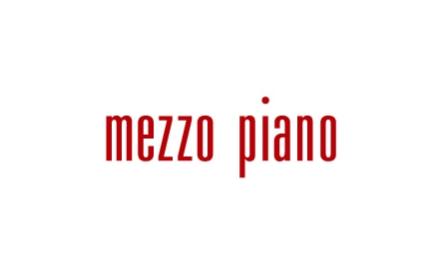 メゾピアノジュニア・ベビー福袋2020のネタバレ!店頭・楽天の予約方法も!