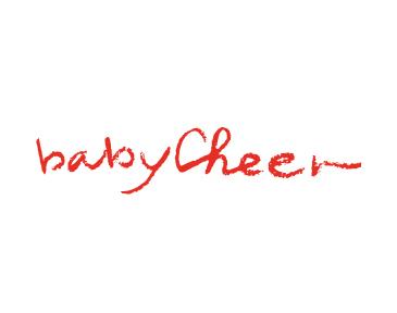 ベイビーチアー(baby cheer)福袋2020のネタバレと予約方法!