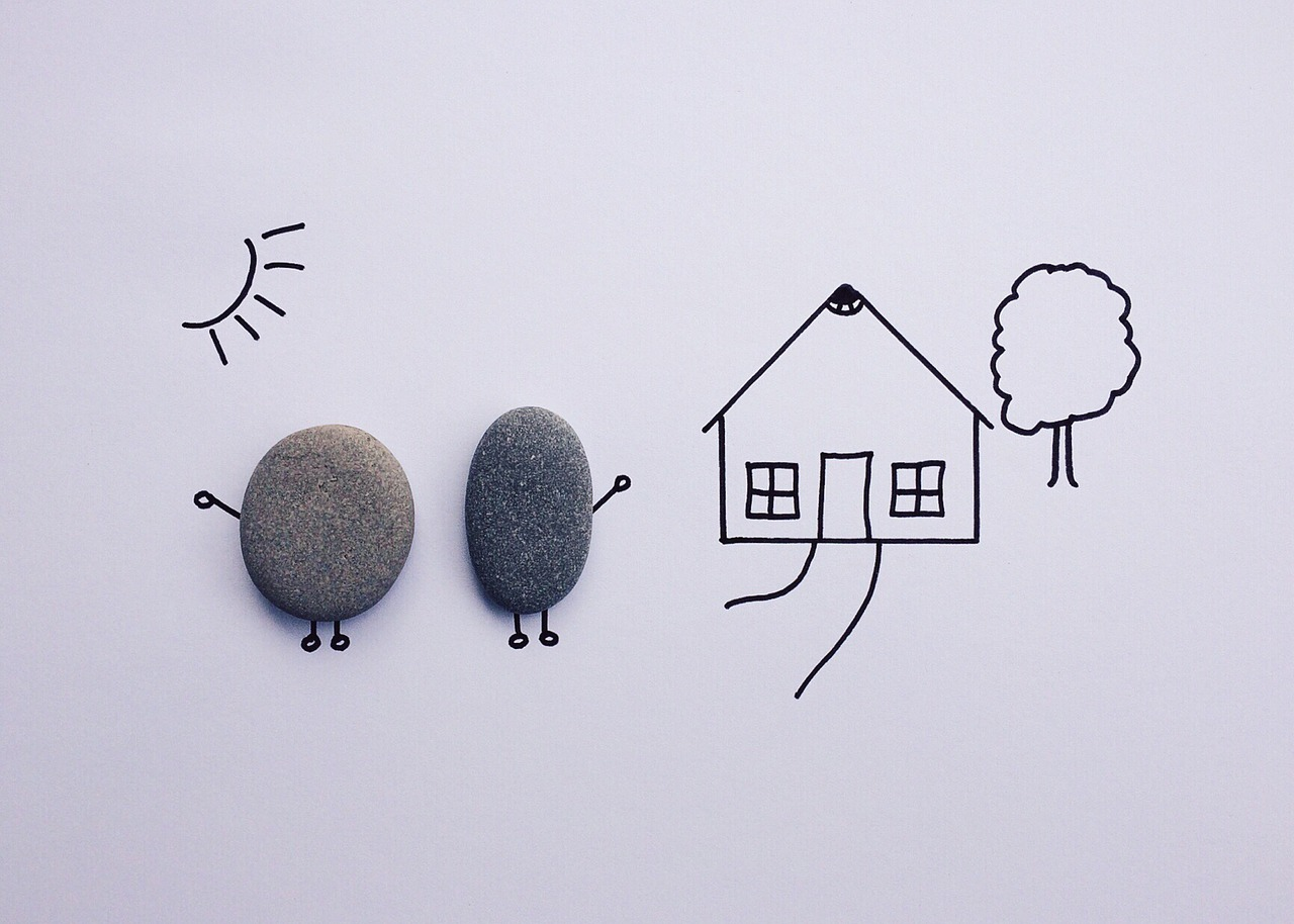 Know Your Rights For Housing Allocations