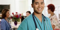 standing_male_nurse.jpg