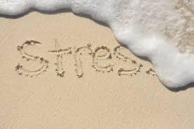 summerstress