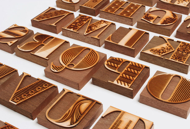 bodoni_laser_cut_typeface-cutlasercut1