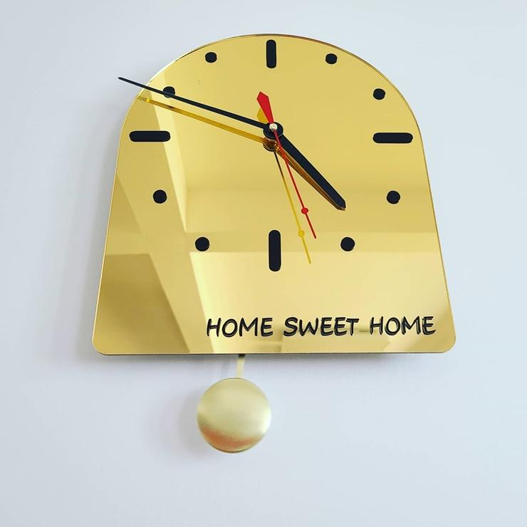 괘종시계 개업시계 벽시계 004 조명시계 주문제작벽시계 시계선물 개업선물 개업시계