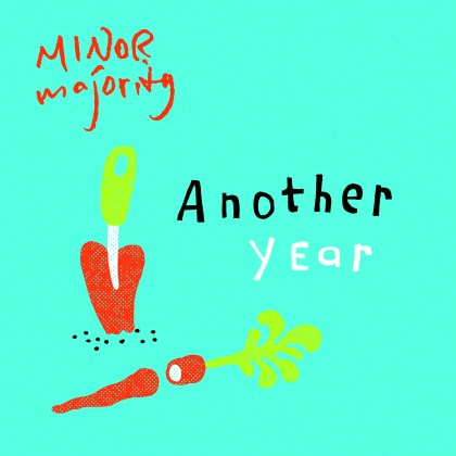 MM_Another_Year_3125x3125_org
