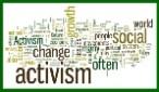 Activist Tools
