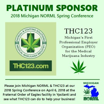 Click image to visit THC123-Michigan