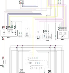 citroen c4 wiring diagrams download wiring diagram third level rh 2 11 13 jacobwinterstein com citroen [ 662 x 1254 Pixel ]