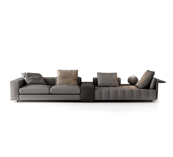 los angeles sofas mission sofa table target minotti freeman