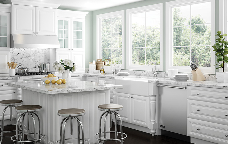 beach kitchen cabinets cabinet color west palm minotti design remodeling whether you are searching for a modern coastal style mediterranean inspired aesthetic or something more contemporary we offer wide range of cabinetry