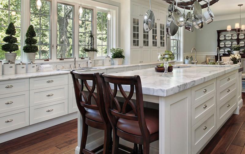 Kitchen Cabinets Fort Lauderdale Minotti Design & Remodeling