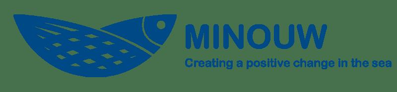 Minouw Project